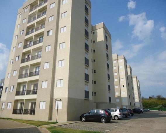 Apartamento - 1928 - 33084189