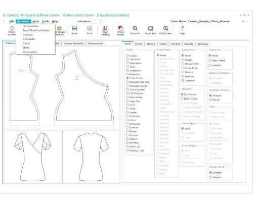 Software Tajima - Software Diseño y Edición Nuevo en Mar de