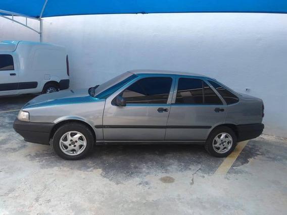 Fiat Tempra 2.0 Sx 8v
