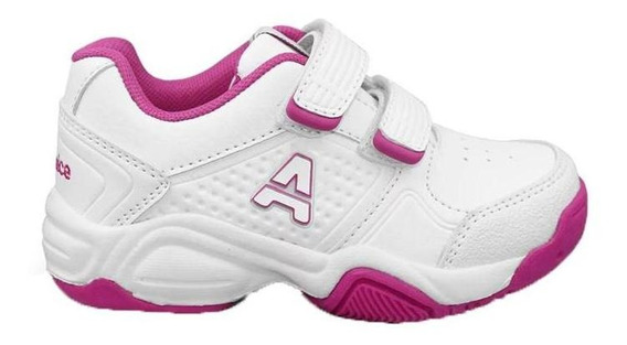 Addnice Zapatillas Kids - Beta Velcro Bfc