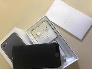 iPhone 7 32gb Cpo