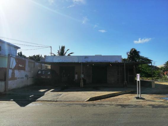 Locales Comerciales Crucero De Guacuco