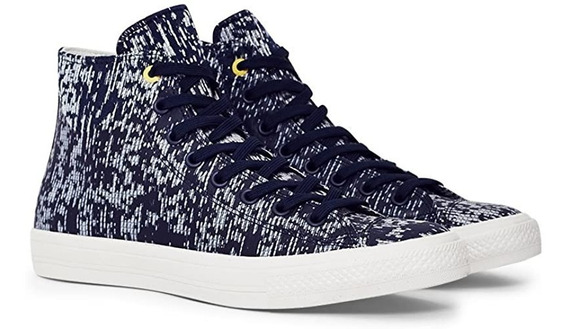 Zapatos Converse Chuck Taylor 2