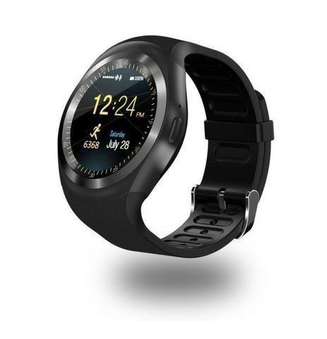 Relógio Smartter Original