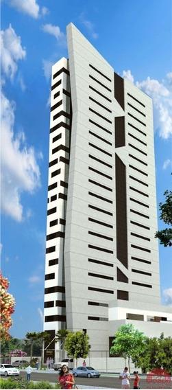 Apartamento Para Venda - 96224.001