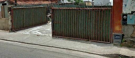 Terreno Na Cardeal Da Silva Para Locação - Te0043