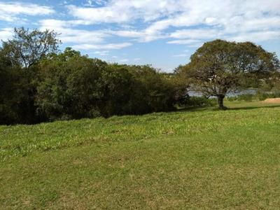 Terreno Residencial À Venda, Rio Verde, Araçoiaba Da Serra. - Te0001 - 33147430