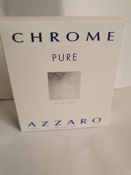 Franke Z.537.470.000 Pure 180 1 Jet Shower Head Chrome
