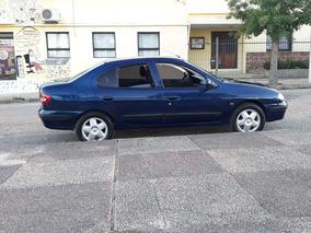 Renault Mégane Extra Full