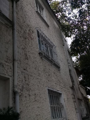 Sobrado Em Aclimação, São Paulo/sp De 160m² 7 Quartos À Venda Por R$ 827.000,00 - So227848