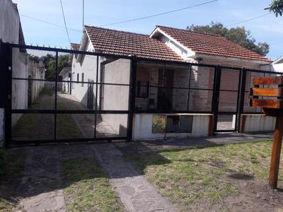 Casa En Ph Punta Mogotes Mar Del Plata !!!!