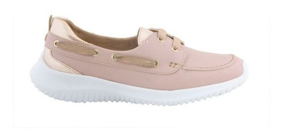 Zapato Confort Shosh Confort Bd0c 8baee9 Sintetico Cn
