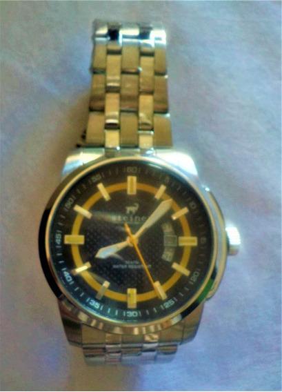 Oferta Reloj Steiner Nuevo Y Original
