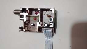 Modulo Tuner Home Sony Hbd-tz130