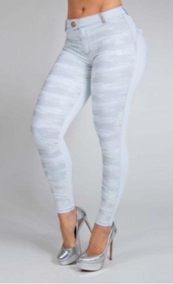 Calça Jeans Pit Bull 26714