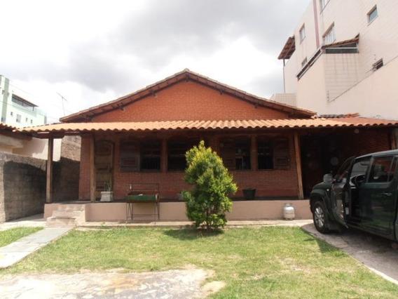 Casa De Três Quartos! - 1103