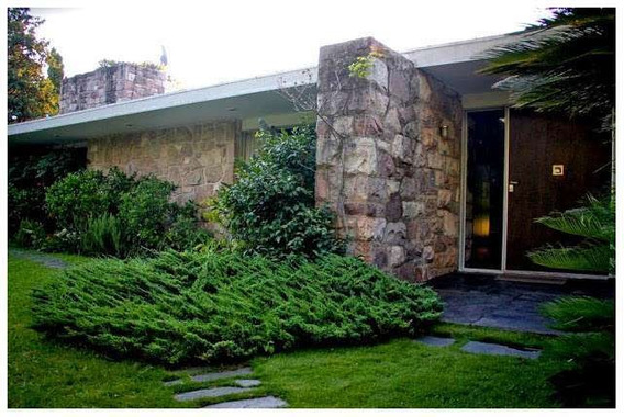 Casa En Venta De 4 Dormitorios En Villa Allende Golf