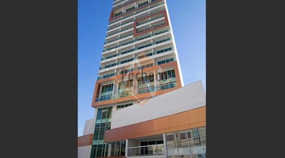 Sala Comercial Em Santana - 1447