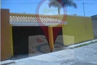 Venta Casa Puente De Ixtla En Oportunidad