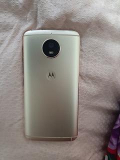 Celular Moto G5s UsadoEm Perfeitas Condições, Preço Justo..