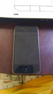 iPhone 4s De 64gb