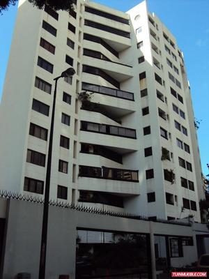 Apartamentos En Venta, Los Dos Caminos, Av Sucre
