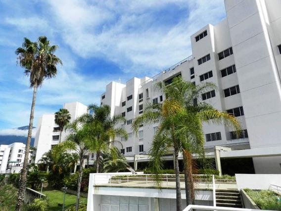 Apartamentos En Venta Lomas De San Roman Mls #20-3202