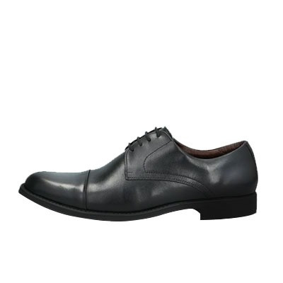 MOCASINES Y OXFORDS