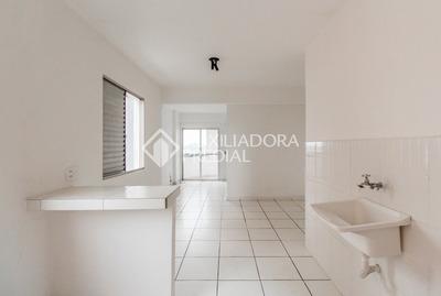Apartamento - Vila Do Encontro - Ref: 262174 - L-262174
