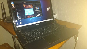 Notebook Cce Win I5 2510m 320gb 6gb Ddr3