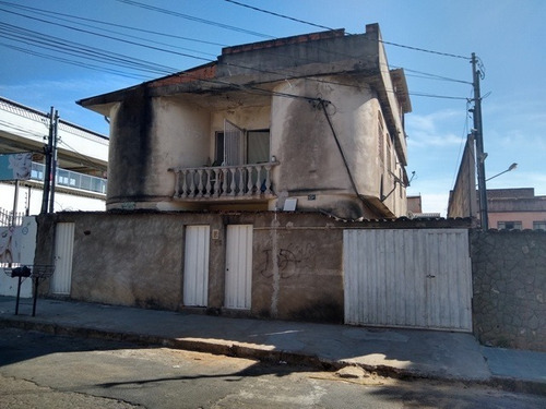 Apartamento Com 2 Quartos Para Comprar No Céu Azul Em Belo Horizonte/mg - Gar11089