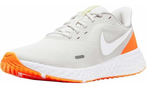 Zapatillas Revolution 5 Nike