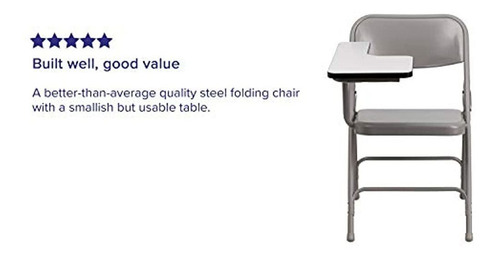 Flash Furniture Con Brazo Derecho, Is Flash Furniture Good Quality