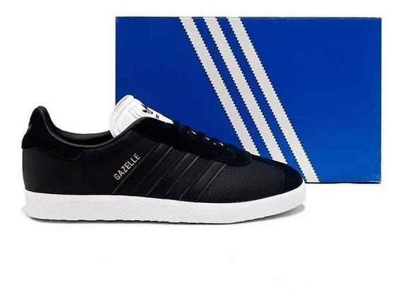 Tenis adidas Gazelle Sneakers Original