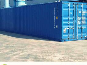 Contenedores Maritimos 20 Pies Containers Mendoza