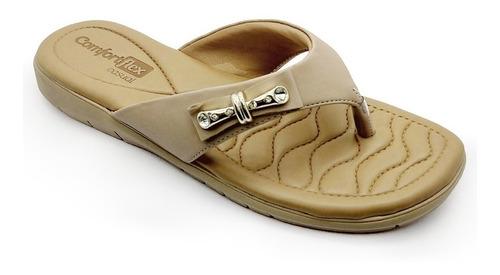 1b085c454 Emule - Sapatos Pele em São Paulo Zona Leste com o Melhores Preços ...