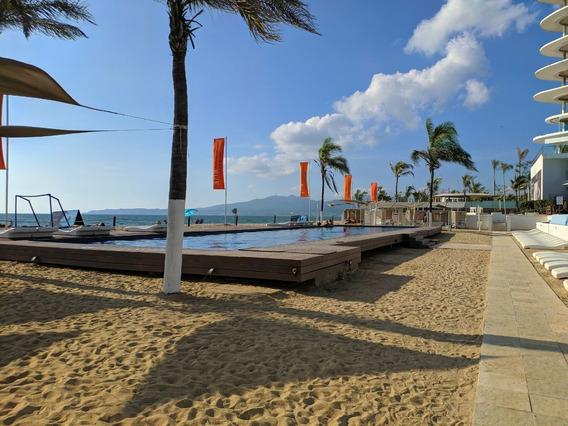 Walk To The Sea Every Morning, Exclusive Condos Near Flamingos Golf Court