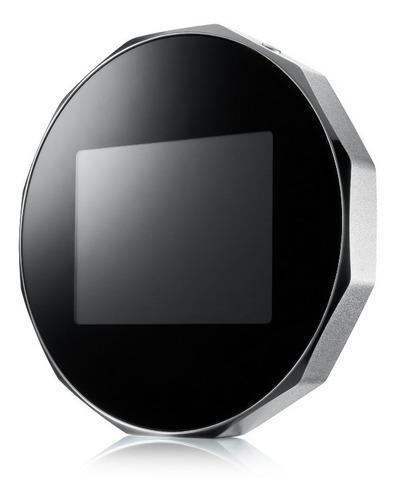 Imagen 1 de 4 de Billetera Wallet -secux V20- Bitcoin -trc20 -bep20 Bluetooth