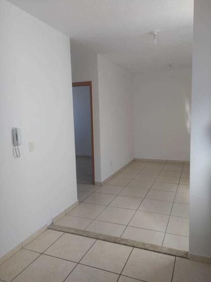 Repasse De Apartamento