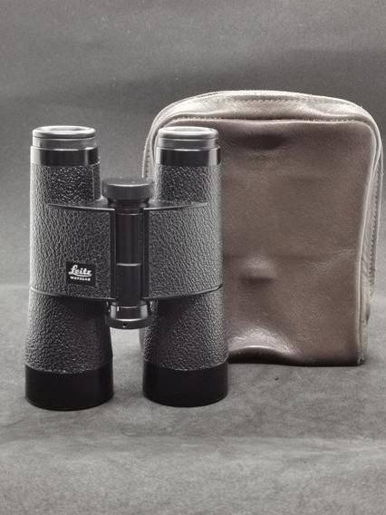 Binóculo Leica Trinovid 10x40 - Um Dos Melhores Do Mundo