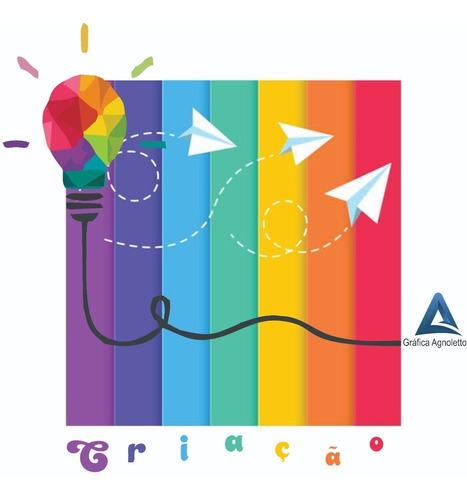 Logotipo E Outros Serviços