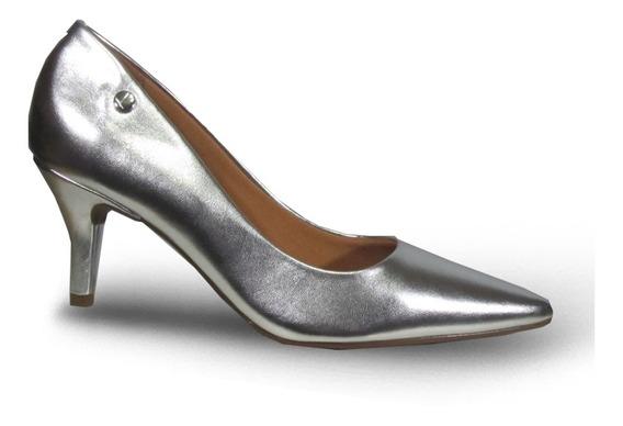 Vizzano 118570 Zapato Stiletto Taco Medio Mujer