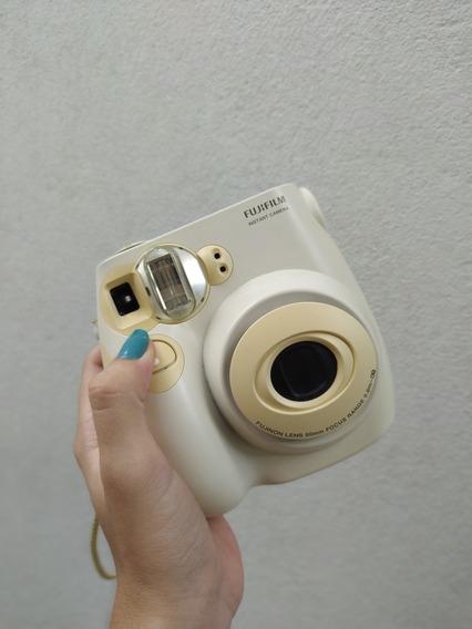 Câmera Polaroid Instax Mini