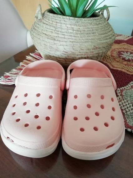 Crocs Cheeky Nena