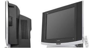 Tv Gradiente Slim 29 Em Ótimo Estado De Conservação
