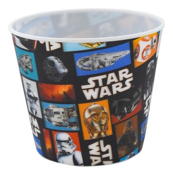 Palomero Star Wars Episodio Ix Disney Lucas Film