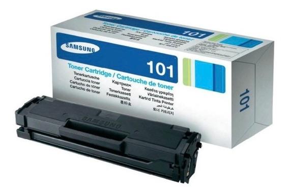 Toner Samsung Mlt-d101s Ml2165 Ml2165w Scx3405w