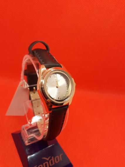 Relógio Condor Coo2035kkz