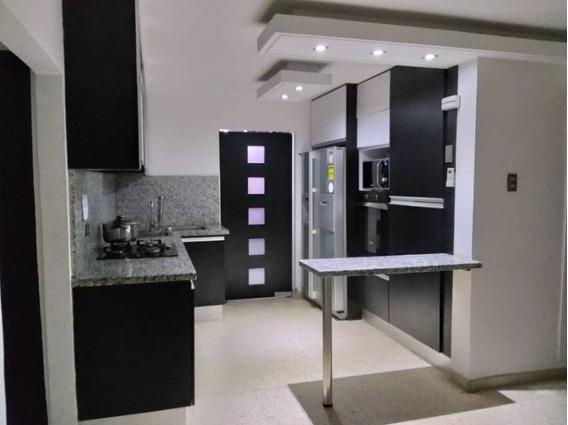 Apartamento Venta Lago Azul Maracaibo Api 5065