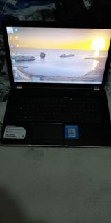 Laptop Notebook Hp Pavilion 17-e000
